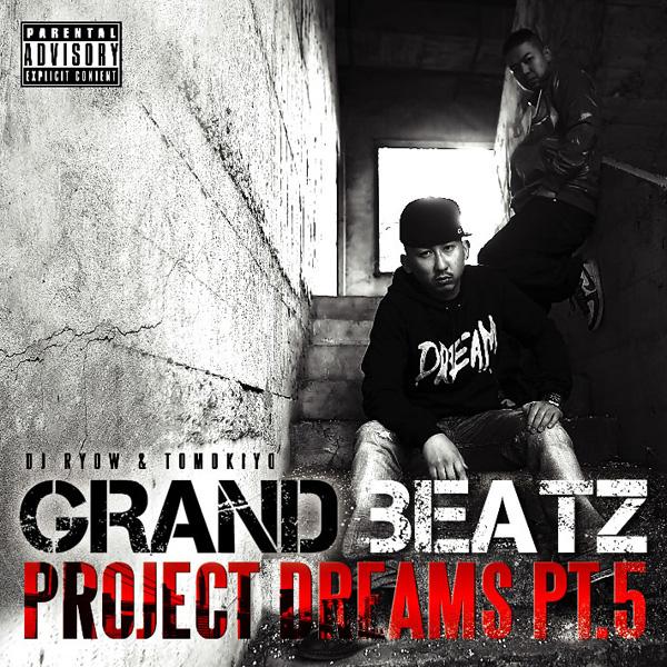 Project Dreams pt.5